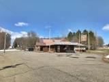 W15531 Us Highway 8 - Photo 29