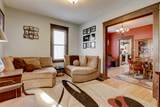 315 Greenfield Ave - Photo 4