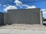 3860 Howell Ave - Photo 4