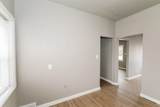 6923 Center St - Photo 12