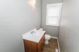 6923 Center St - Photo 14