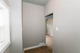6923 Center St - Photo 17