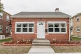 6923 Center St - Photo 18