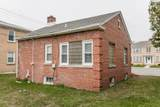 6923 Center St - Photo 24