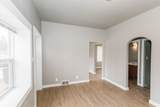 6923 Center St - Photo 3