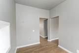 6923 Center St - Photo 8