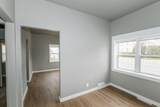 6923 Center St - Photo 9
