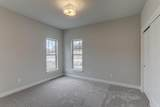N55W35147 Coastal Ave - Photo 25