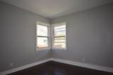 4027 86th St - Photo 11