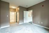 4120 Lake Dr - Photo 9
