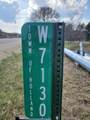W7130 Heram Rd - Photo 8