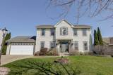 3823 Rivers Crossing Dr - Photo 1