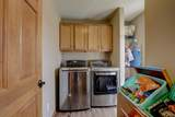 3823 Rivers Crossing Dr - Photo 13