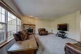 3823 Rivers Crossing Dr - Photo 15