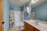 3823 Rivers Crossing Dr - Photo 16