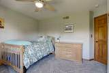3823 Rivers Crossing Dr - Photo 18