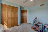 3823 Rivers Crossing Dr - Photo 22