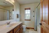 3823 Rivers Crossing Dr - Photo 29
