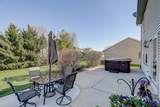 3823 Rivers Crossing Dr - Photo 37
