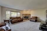 3823 Rivers Crossing Dr - Photo 4