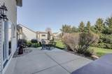 3823 Rivers Crossing Dr - Photo 40
