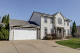 3823 Rivers Crossing Dr - Photo 44