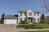 3823 Rivers Crossing Dr - Photo 46