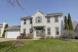 3823 Rivers Crossing Dr - Photo 47