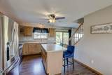 3823 Rivers Crossing Dr - Photo 6