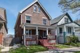 3866 Barnard Ave - Photo 1
