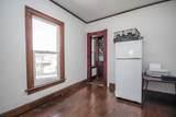 3866 Barnard Ave - Photo 17