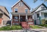 3866 Barnard Ave - Photo 2