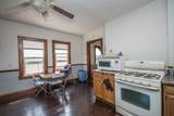 3866 Barnard Ave - Photo 20