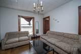 3866 Barnard Ave - Photo 26