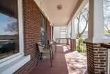 3866 Barnard Ave - Photo 3