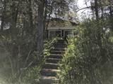 W375S4905 Pretty Lake Rd - Photo 16
