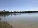 W375S4905 Pretty Lake Rd - Photo 3