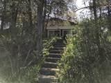 W375S4905 Pretty Lake Rd - Photo 9