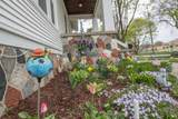 504 Bell St - Photo 42