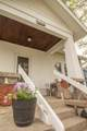 504 Bell St - Photo 47