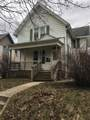 515 Linden St - Photo 1