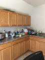 515 Linden St - Photo 13