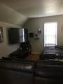 515 Linden St - Photo 15
