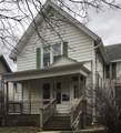 515 Linden St - Photo 17