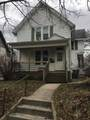 515 Linden St - Photo 2
