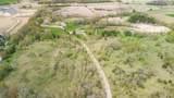 Lt0 County Road V - Photo 5