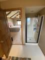 22055 Peterhill Ct - Photo 18