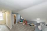 5912 Northwestern Ave - Photo 11