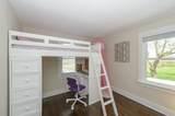5912 Northwestern Ave - Photo 12