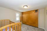 5912 Northwestern Ave - Photo 13